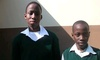 Swazi learners among Google Science Fair finalists