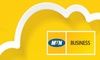 MTN Business completes Hybrid Cloud offering with Microsoft Azure ExpressRoute