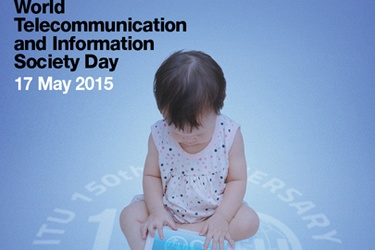 Botswana prepares for World Telecommunications Day commemorations
