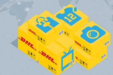 DHL Express launches On Demand Delivery in Sub Saharan Africa