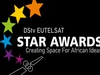 DSTV Eutelsat Star Awards competition opens