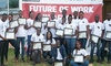 Africa Internship Academy hosts Innaugural Future of Work in Africa Event