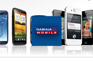 Nashua Mobile extends retail footprint with Glomail partnership