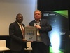 MDXi joins Data Centre leaders and Uptime Institute to discuss Africa's digital transformation
