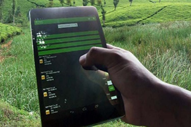 Safaricom Spark fund invests in agri-tech start-up iProcure