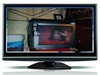 Case study: the digital TV switchover in Tanzania