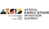 VC4A, ABAN announce 2018 Africa Early Stage Investor Summit