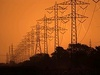 World Bank approves USD585m for Egypt power project