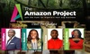 10 innovative Nigerian startups to secure NGN10 million seed investment on The Amazon Project show