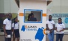 Jumia Travel opens an offline outlet in Accra