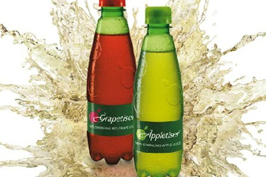 Appletiser juices up its IT Management with CA's Nimsoft