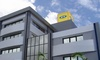 MTN secures USD114m syndicated credit facility for infrastructure development in Uganda