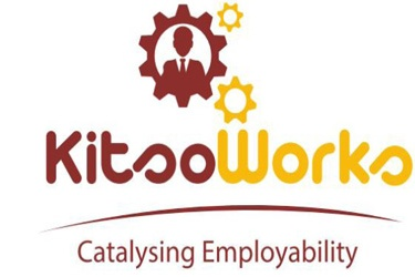 KitsoWorks holds stakeholder engagement session