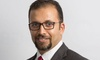 Liquid Telecom appoints Mohamed Abdel Bassit as new Regional CEO for Middle East and West Africa