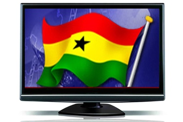 Ghana sets standards for DTT set top boxes