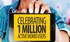 MTN Rwanda celebrates 1 million active Mobile Money users