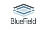 Mellanox introduces new BlueField family of system-on-chip programmable processors