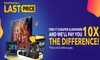 Jumia Nigeria launches last price campaign
