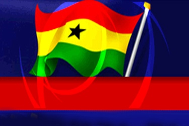 Ghana Elections: NCA urges telcos to ensure excellent QoS