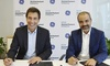 GE signs $25m agreement with Hewlett Packard Enterprise for Digital Solutions across MEA