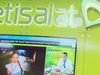 $1.2b Etisalat loan: NCC, ATCON say no cause for alarm