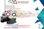 N1 Million Up for Grabs in Maiden Edition of Busicon App Challenge