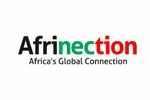 Afrinection aims to connect African professionals