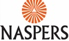Naspers progresses plans to list MultiChoice Group Limited and unbundle shares in MultiChoice Group