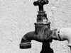 Technology transfer to boost water supply and sewerage services
