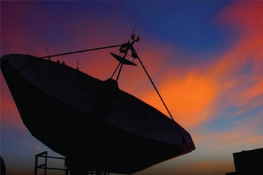 Intelsat, Kymeta join forces to enable next generation satellite applications