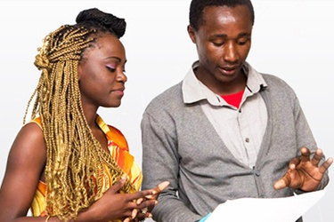 Daystar University pioneers smartphone-based degree programmes