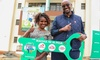 Meru trader wins third M-PESA apartment