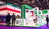Nigeria showcases 16 startups at GITEX