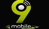 9Mobile still profitable, attractive to investors, says CBN chief