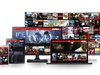 iflix secures additional $133 million funding