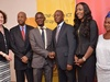 MTN Foundation, Oracle to train 2,000 in Nigeria