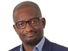 Joseph Hundah, President & Group CEO of Econet Media