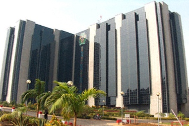 MTN suspends dividend payout on CBN's order