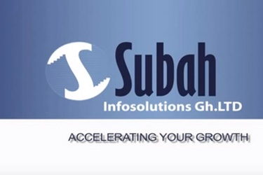 Subah Launches Mobile Money Monitoring Suite For Governments and their Regulators