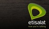 No formal conclusion with banking consortium, says Etisalat
