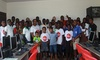 Airtel, Coderdojo partner on coding training
