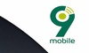 Court sacks 9mobile interim board