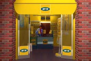 MTN Zambia introduces mobile base transceiver station