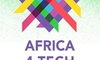 Africa 4 Tech Convenes African Leaders for 72-Hour Innovation Bootcamp