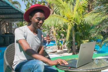 Paratus internet services to help grow Zambian tourism industry