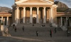 UCT launches first fintech degree in Africa