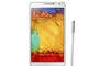 Design the Story of your Life with Samsung GALAXY Note 3