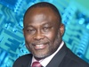Dr Ekwow Spio-Garbrah, CEO of the CTO will be a key speaker