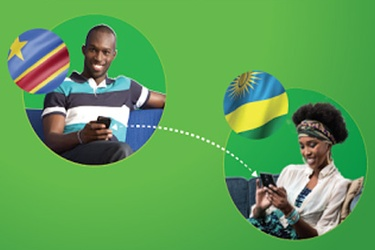 Tigo launches DRC-Rwanda cross border money transfer