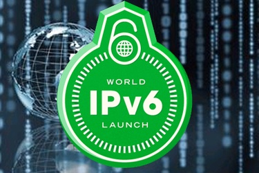 Africa should accelerate IPv6 migration now to avoid a scramble later
